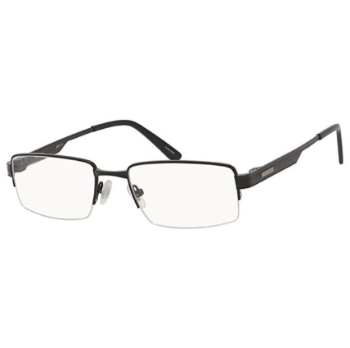 Esquire EQ8853 Eyeglasses