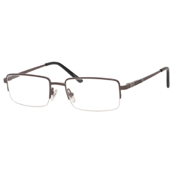 Esquire EQ8856 Eyeglasses