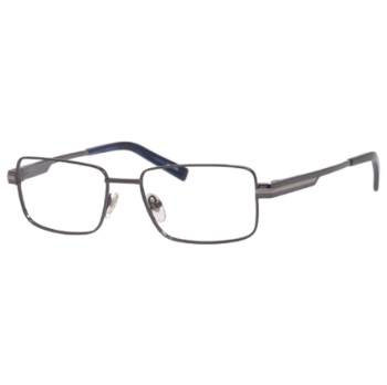 Esquire EQ8858 Eyeglasses