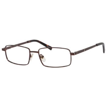 Esquire EQ8859 Eyeglasses