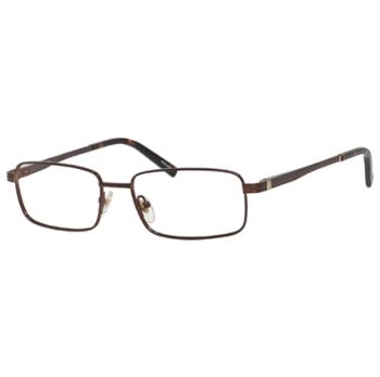 Esquire EQ8861 Eyeglasses