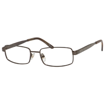 Esquire EQ8864 Eyeglasses