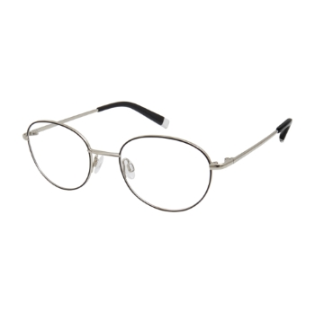 e318cc2bfc Esprit ET 17595 Eyeglasses