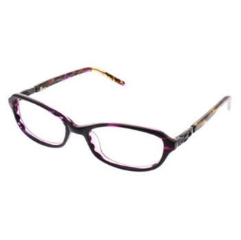 Ellen Tracy Arta Eyeglasses