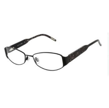 Ellen Tracy Madrid Eyeglasses