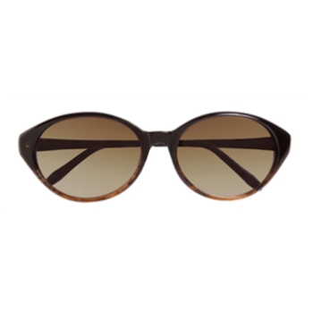Ellen Tracy Saranda Sunglasses
