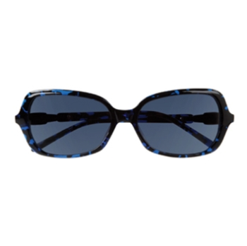 Ellen Tracy Siena Sunglasses