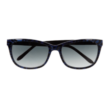Ellen Tracy Sparta Sunglasses