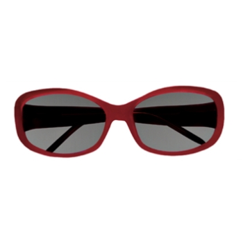 Ellen Tracy Rio Sunglasses