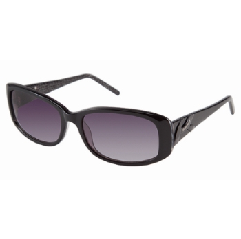 Ellen Tracy Prague Sunglasses
