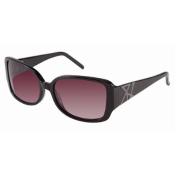 Ellen Tracy Seoul Sunglasses