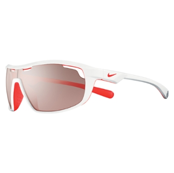 Nike ROAD MACHINE E EV0705 Sunglasses