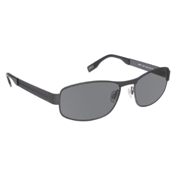 Evatik EVATIK 1024 Polarized Sunglasses