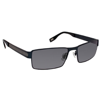 Evatik EVATIK 1025 Polarized Sunglasses