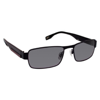 Evatik EVATIK 1028 Polarized Sunglasses