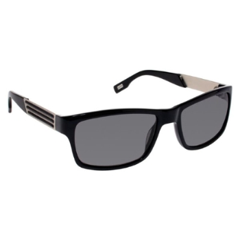 Evatik EVATIK 1029 Polarized Sunglasses