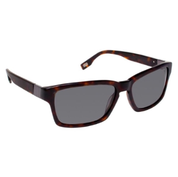 Evatik EVATIK 1030 Polarized Sunglasses