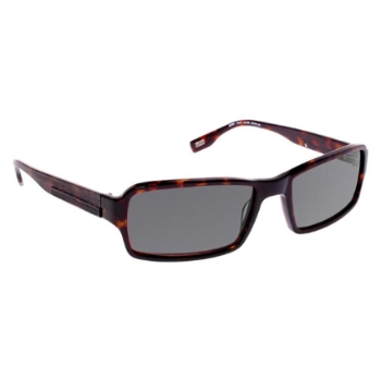 Evatik EVATIK 1031 Polarized Sunglasses