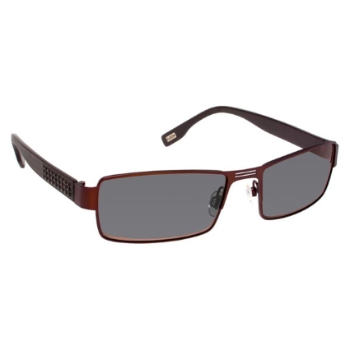 Evatik EVATIK 1032 Polarized Sunglasses