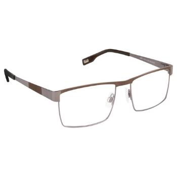 102a6d2b3fbc Evatik EVATIK 9136 Eyeglasses