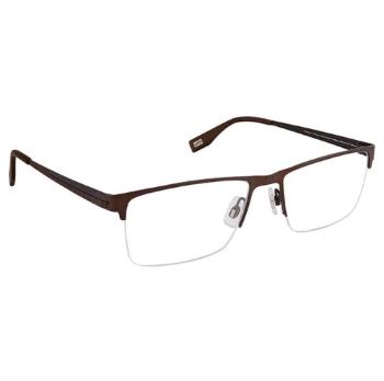 8ac129c8709f Evatik EVATIK 9179 Eyeglasses