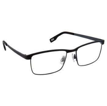 0c727014a96d Evatik Mens Eyeglasses