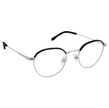 59e9dd14ee58 Evatik EVATIK 9182 Eyeglasses