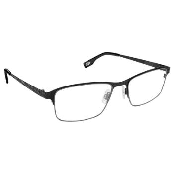 5a9afc11dfd5 Evatik EVATIK 9183 Eyeglasses