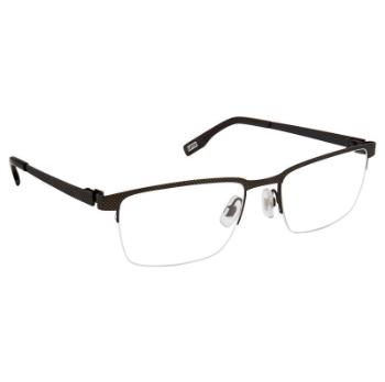 1e15dc2a1559 Evatik EVATIK 9184 Eyeglasses