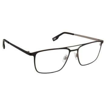 d71f8b5a89b0 Evatik EVATIK 9186 Eyeglasses