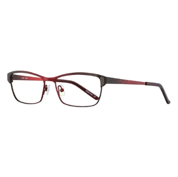Eve Eve-Lacy Eyeglasses