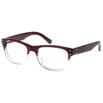 Exces Exces 3094 Eyeglasses