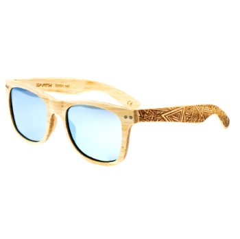Earth Cape Cod Sunglasses