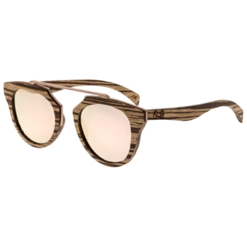 Earth Ceira Sunglasses