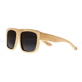 Earth Hermosa Sunglasses