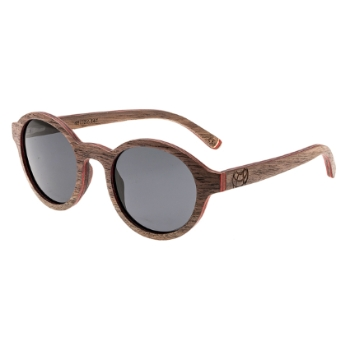 Earth Maho Sunglasses