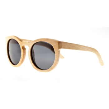 Earth Manhattan Sunglasses