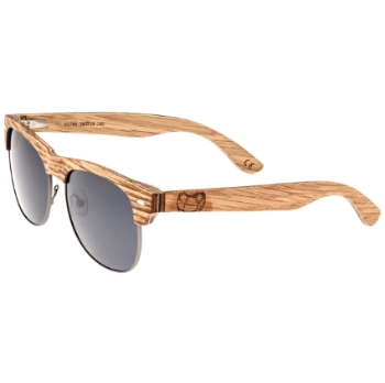 Earth Moonstone Sunglasses