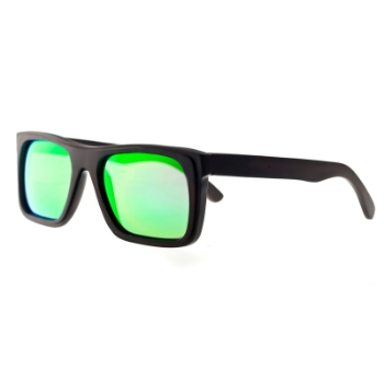 Earth Ona Sunglasses
