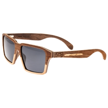 Earth Piha Sunglasses