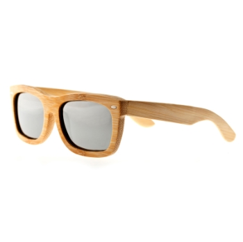 Earth Portsmouth Sunglasses