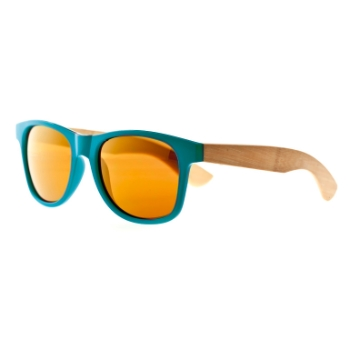 Earth Rockport Sunglasses