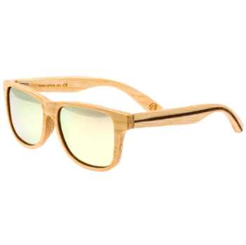 Earth Solana Sunglasses