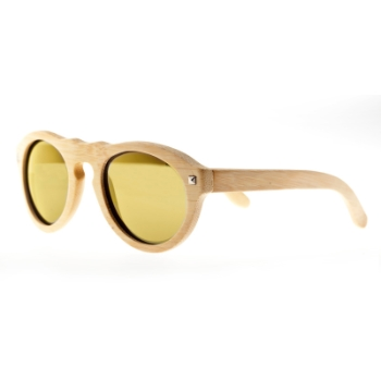 Earth Sunset Sunglasses