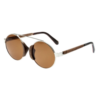 Earth Talisay Sunglasses