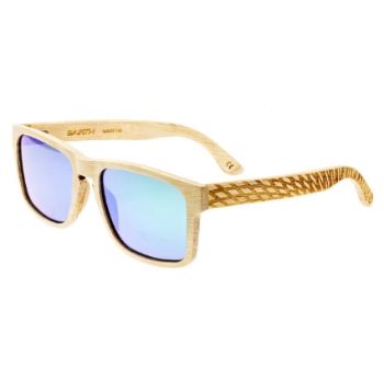 Earth Whitehaven Sunglasses