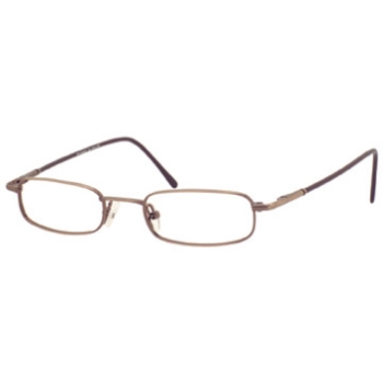 Easy street 2524 Eyeglasses