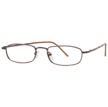 Easy street 2526 Eyeglasses
