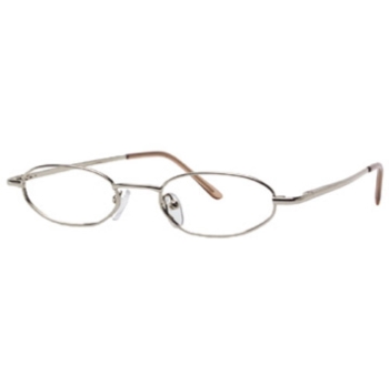Easy street 2527 Eyeglasses