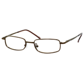 Easy street 2541 Eyeglasses